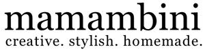 mamambini