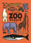 Jolivet-Zoo-ologie-160x223